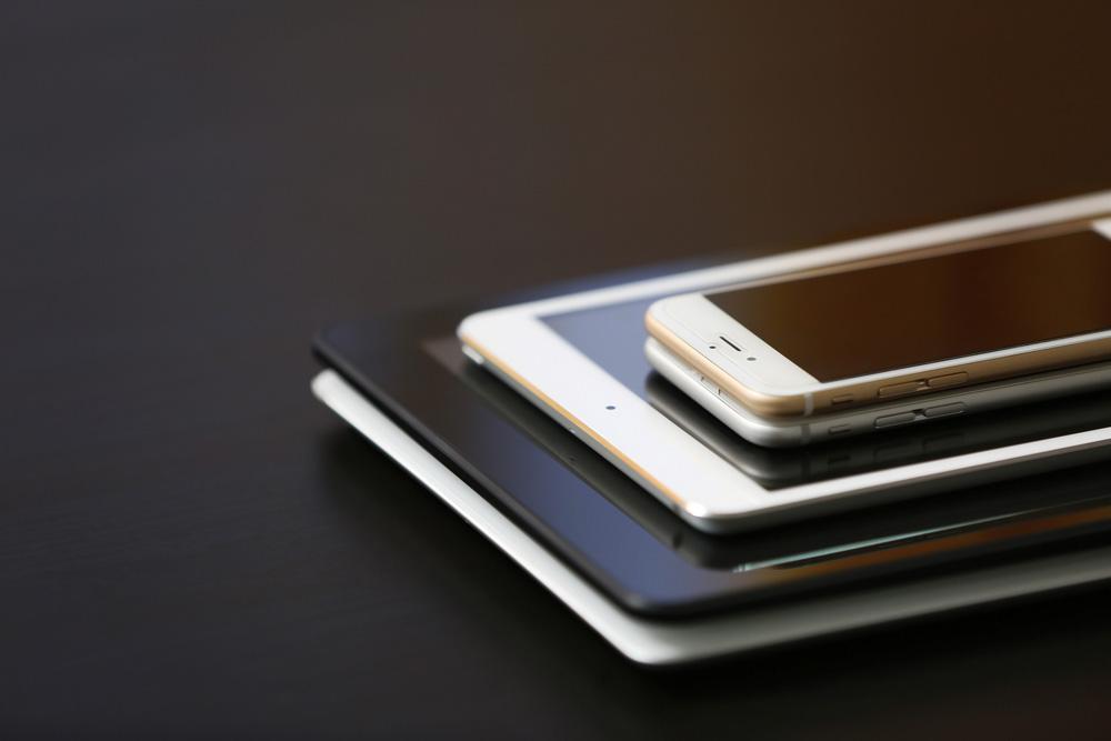 Electronics stocklots | Trading in stocklots | XMBO