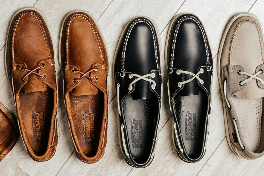 xmbo stocklots with footwear fashion