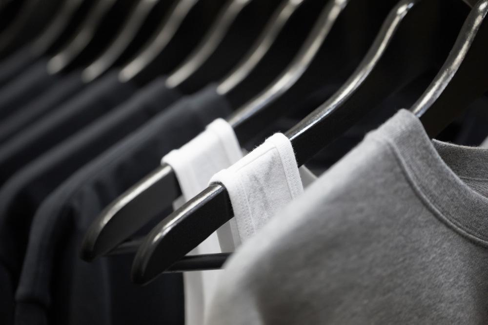 xmbo stocklots with clothing